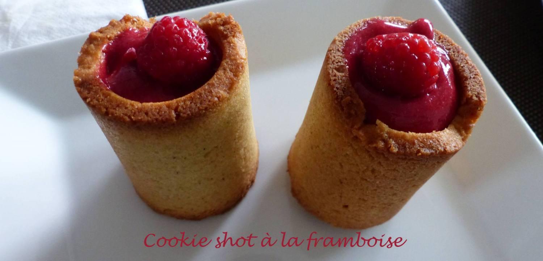 Cookie shot à la framboise P1180579 R