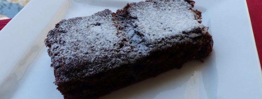 Gâteau chocolat-noisette très léger P1110972 R