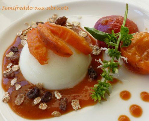 Semifreddo aux abricots P1120121 R