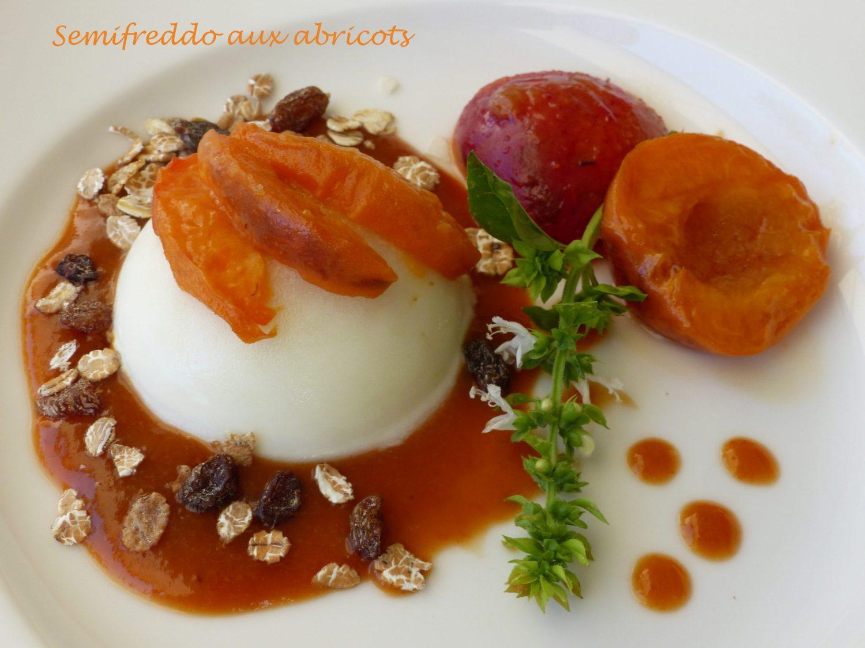 Semifreddo aux abricots P1120125 R