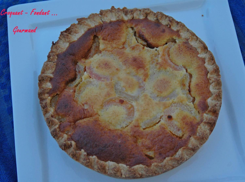 Gâteau aux abricots - septembre 2009 082 copie R