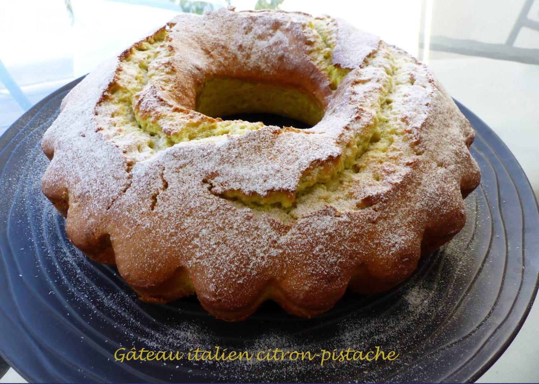 Gâteau italien citron-pistache P1190063 R