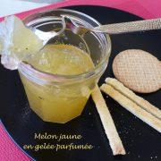 Melon jaune en gelée parfumée P1120778 R