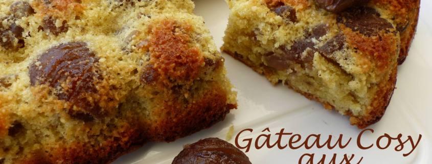 Gâteau Cosy aux marrons glacés P1190674 R