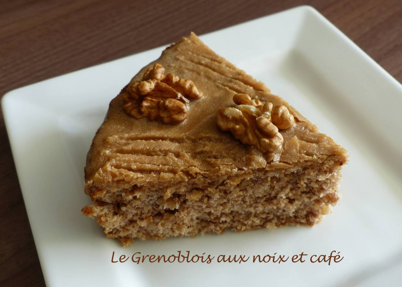 Le Grenoblois au noix et café P1200042 R