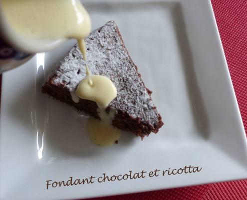 Fondant chocolat et ricotta P1200649 R