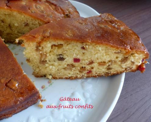 Gâteau aux fruits confits P1200602 R
