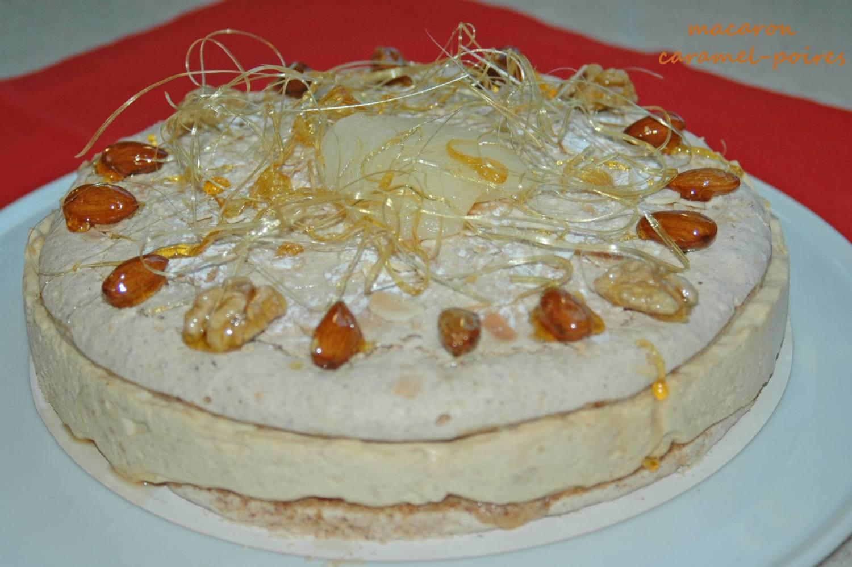 macaron au caramel et aux poires - decembre 2008 044.psd R