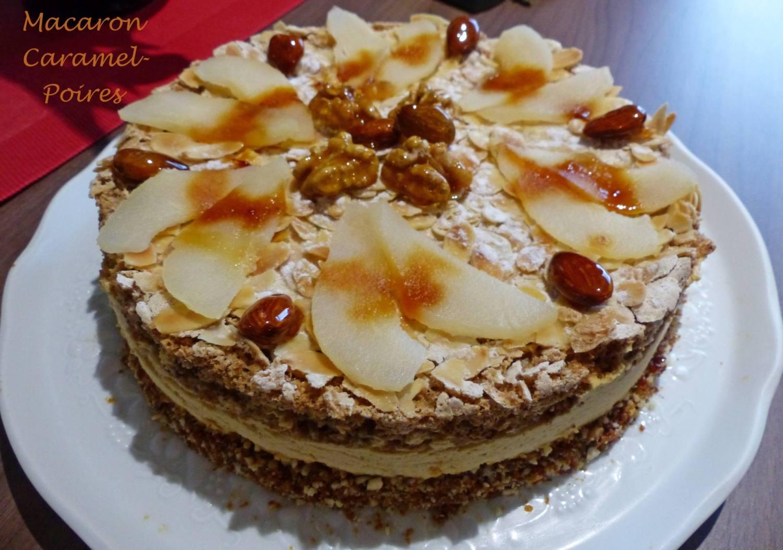 Macaron Caramel-Poires P1210609 R