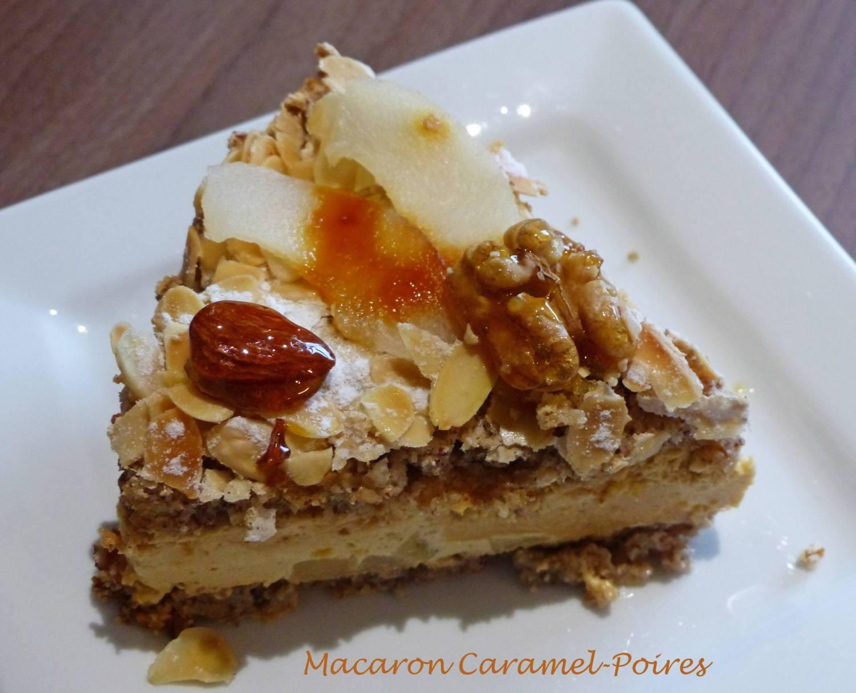 Macaron Caramel-Poires P1210612 R