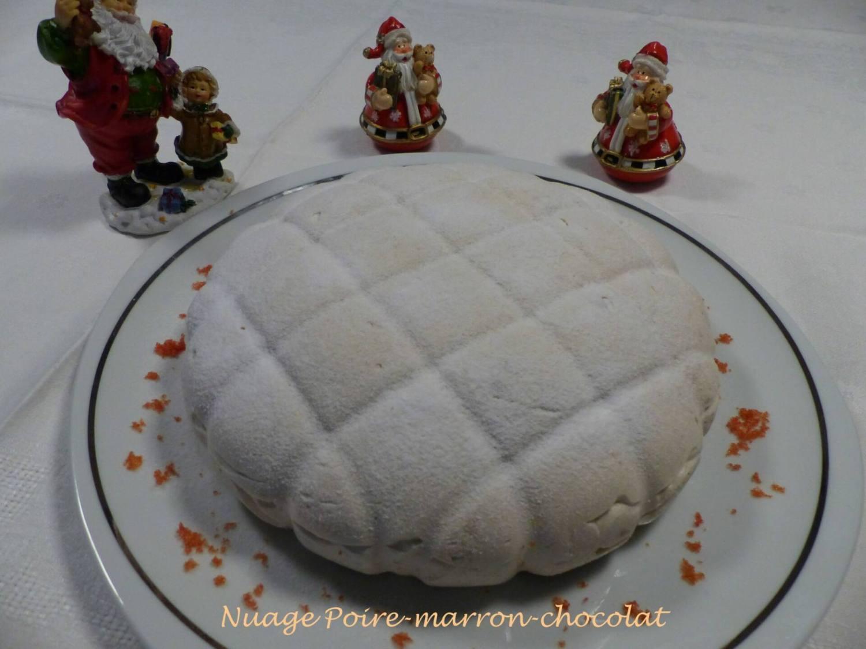 Nuage Poire-marron-chocolat P1150119 R