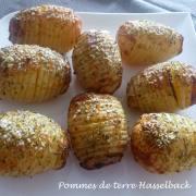 Pommes de terre Hasselback P1210683 R