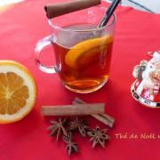 Thé de Noël maison P1210518.psd R