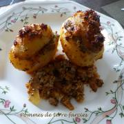 Pommes de terre farcies P1220132 R