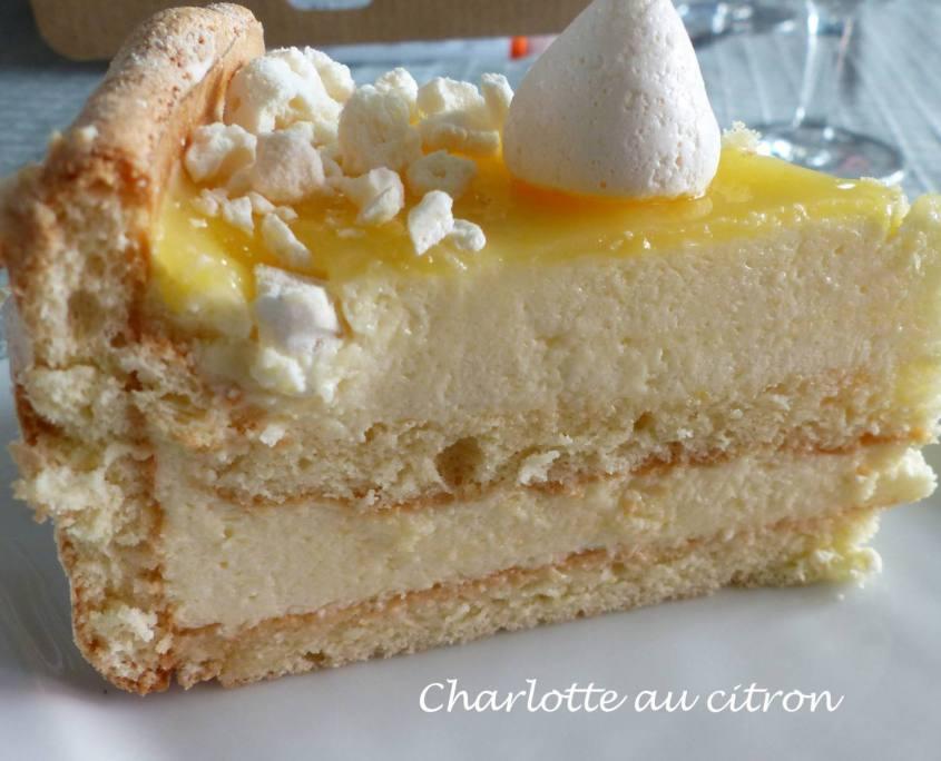 Charlotte au citron P1160008 R