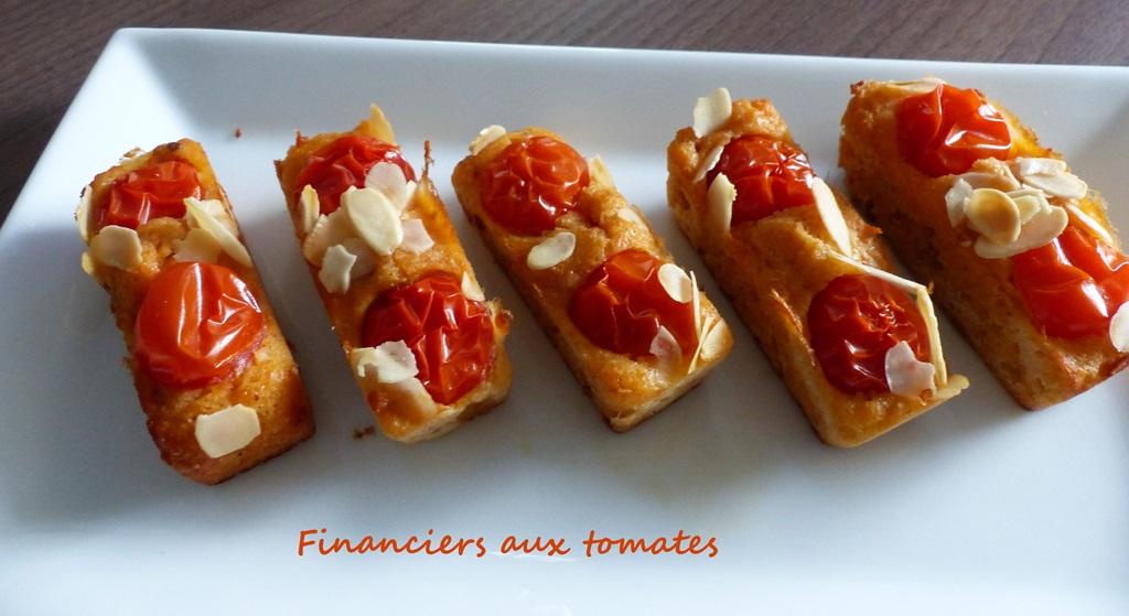 Financiers aux tomates P1210286.psd R (Copy)