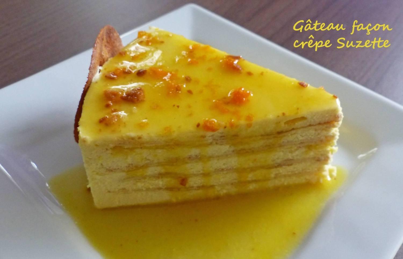 Gâteau façon crêpe Suzette P1230341 R