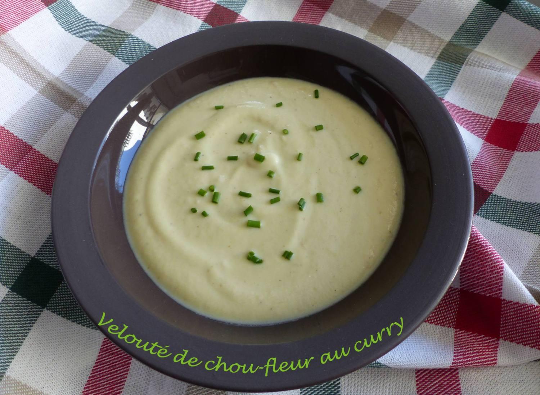 Velouté de chou-fleur au curry P1160567 R