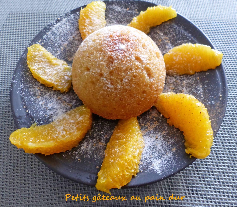 Petits gâteaux au pain dur P1230806 R