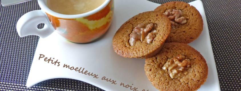 Petits moelleux aux noix et au café P1240172 R