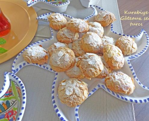 Kurabiye-Gâteaux secs turcs P1240738 R (Copy)