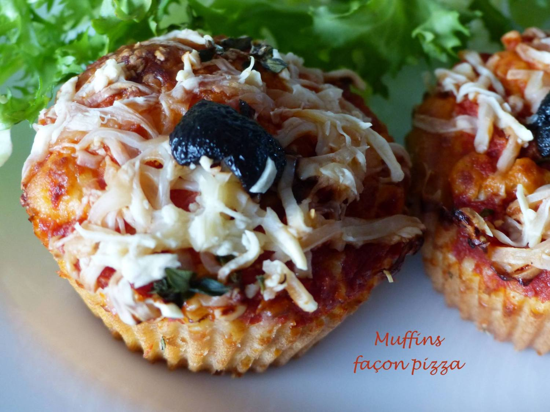 Muffins façon pizza P1170834 R