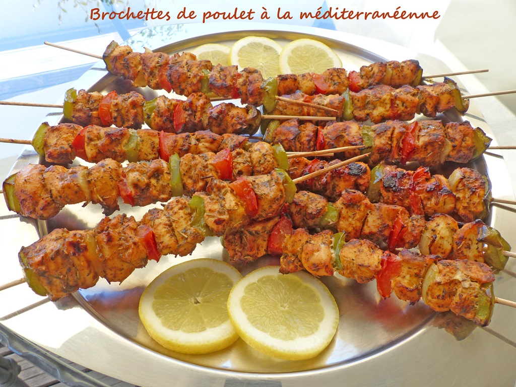 Brochettes de poulet à la méditerranéenne P1240880 R (Copy)