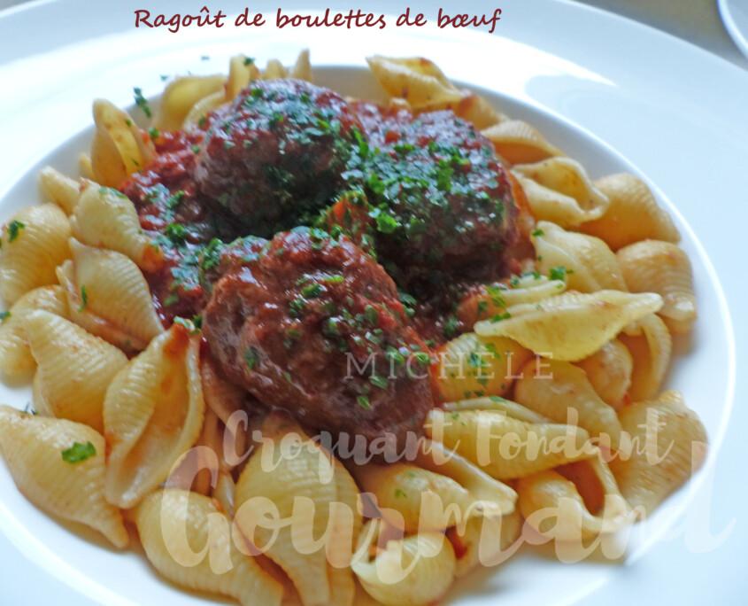 Ragoût de boulettes de bœuf P1230332 R