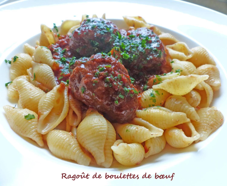 Ragoût de boulettes de bœuf P1230333 R