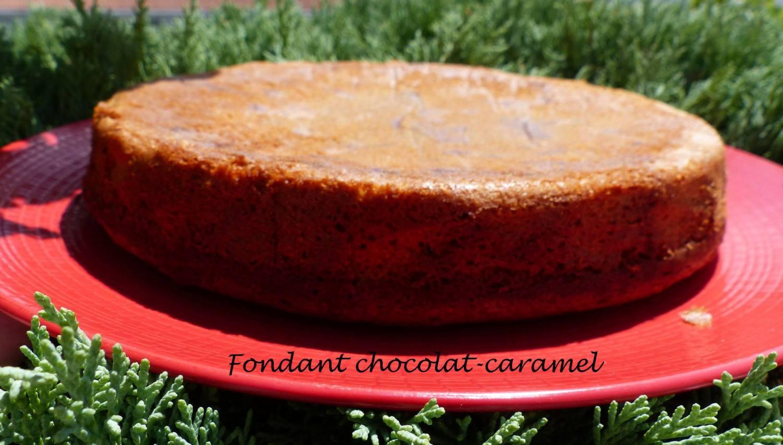 Fondant chocolat-caramel P1180613 R