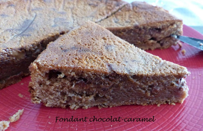 Fondant chocolat-caramel P1180616 R