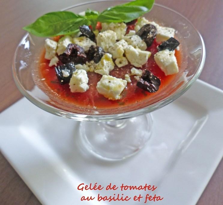 Gelée de tomates au basilic et feta P1260405 R (Copy)