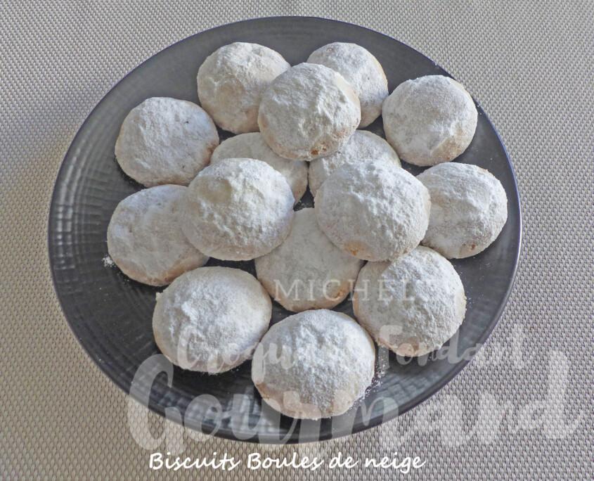 Biscuits Boules de neige P1270348 R