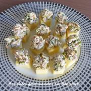 Bouchées gourmandes au Beaufort P1210219.psd R