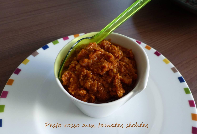 Pesto rosso aux tomates séchées P1210267.psd R