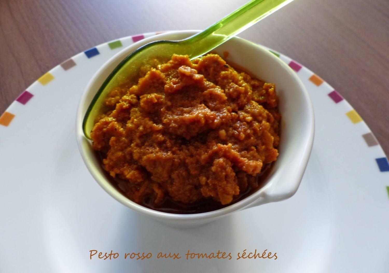 Pesto rosso aux tomates séchées P1210268.psd R