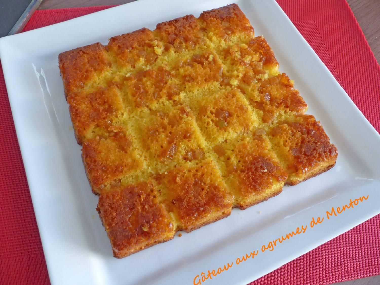 Gâteau aux agrumes de Menton P1280381 R