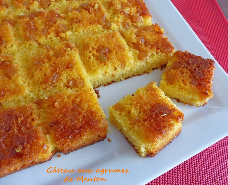 Gâteau aux agrumes de Menton P1280385 R