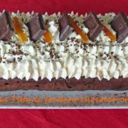 Le Titanic fondant chocolat-orange P1280754 R