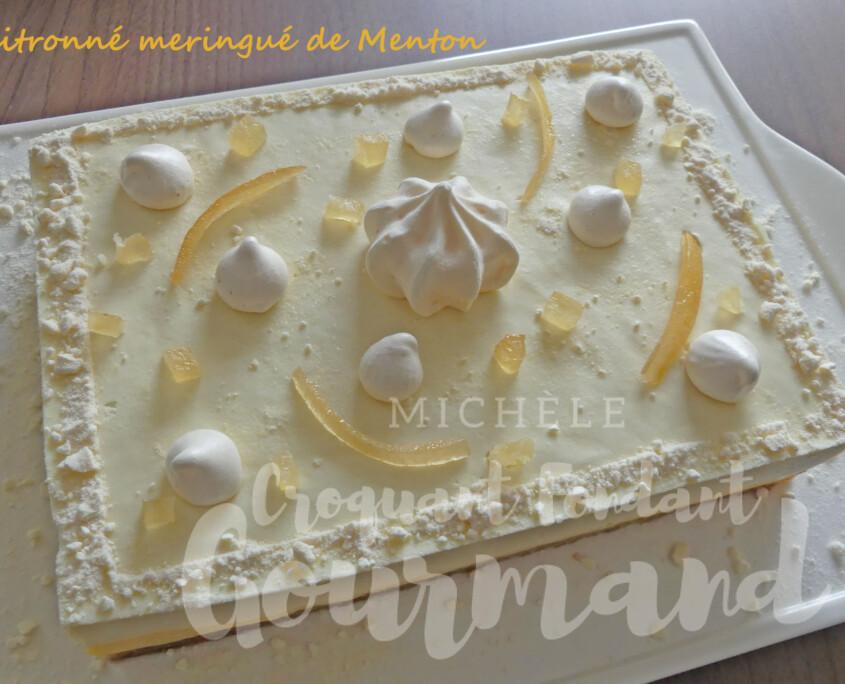 Le citronné meringué de Menton P1000093 R