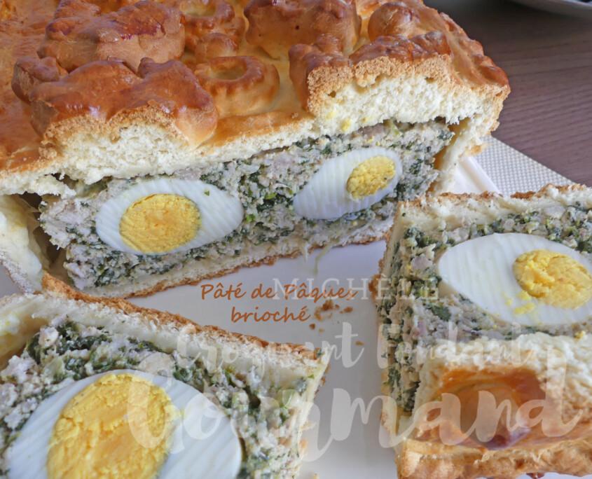 Pâté de Pâques brioché P1000706 R