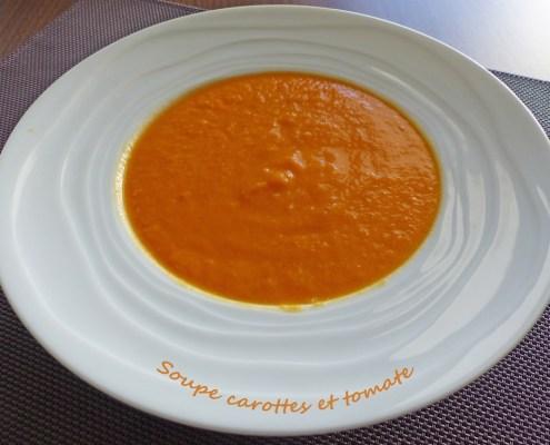 Soupe carottes et tomate P1290007 R (Copy)