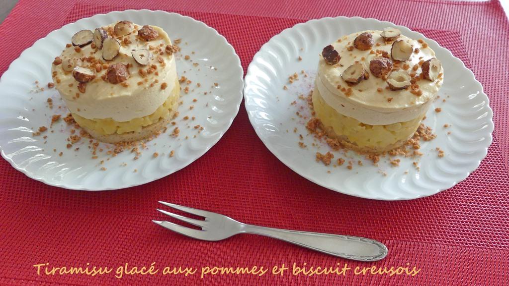 Tiramisu glacé aux pommes et biscuit creusois P1000203 R (Copy)