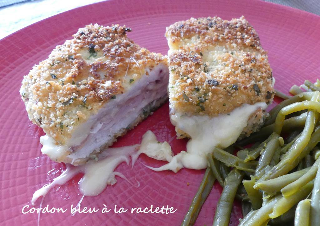 Cordon bleu à la raclette P1000505 R (Copy)