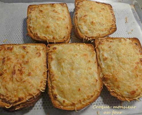 Croque-monsieur P1000549 R (Copy