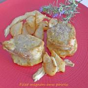 Filet mignon aux poires P1000841 R (Copy)