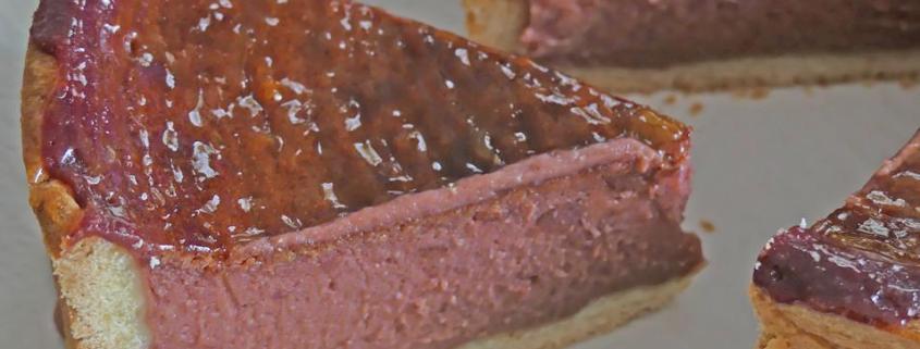 Flan pâtissier à la griotte P1000634 R (Copy)