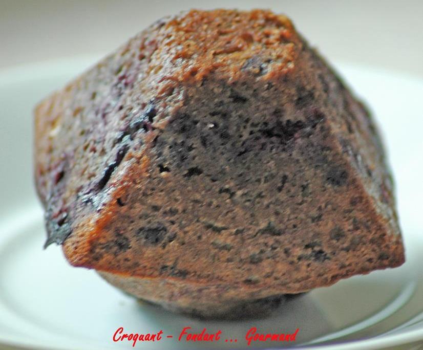 Gâteaux canadiens aux myrtilles - DSC_3642_1127 (Copy)