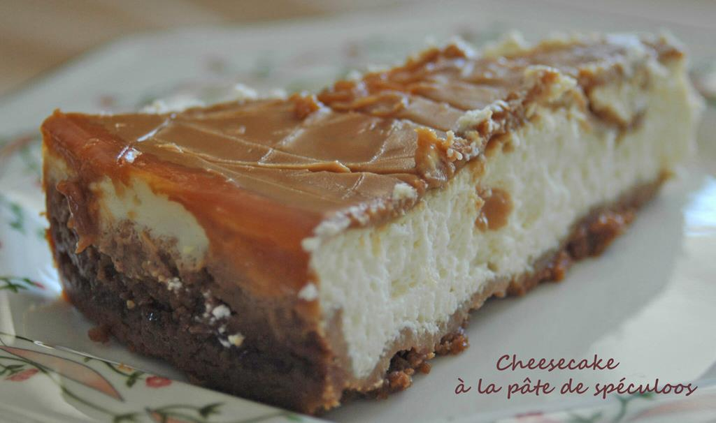 Cheesecake-à-la-pâte-de-speculoos-DSC_3722_1202 R (Copy)