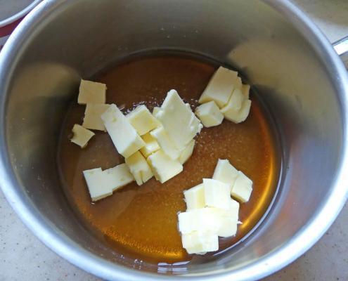 Craquants amande-grué de cacao- orange confite P1010249 (Copy)